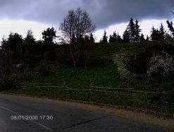 Bulgarian property near ski resort  Ref. No 122168