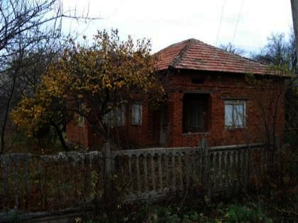 House for sale Varna Black sea property Ref. No 6038