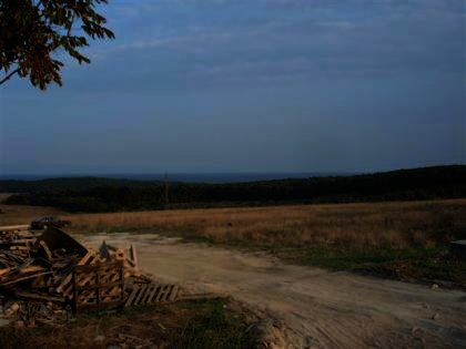 Land for sale near Varna Ref. No 6043