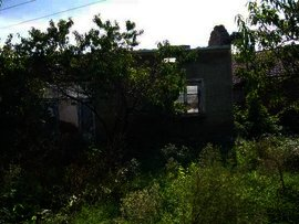 Cheap land for sale in Pleven region Bulgarian property Ref. No 5036