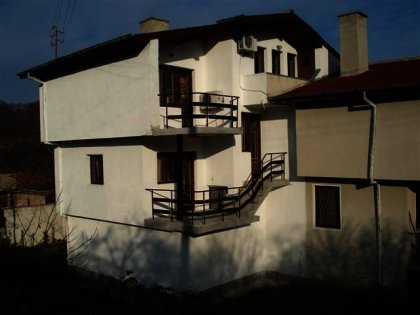 Varna property for sale house in Bulgaria Ref. No 6060