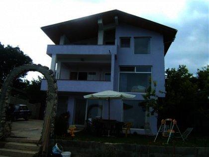 House near Varna and Golden Sands summer resort Ref. No 6061