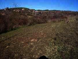 Land for sale near Borovets Ref. No 8480