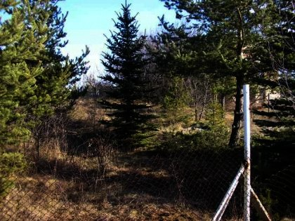Good investment Land for sale near Borovets Ref. No 8492
