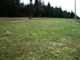 Land near Borovets Exclusive investment in Bulgaria Ref. No 8420