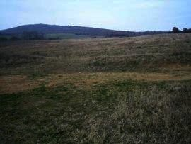 Land near Haskovo Property in Bulgaria Ref. No 2332