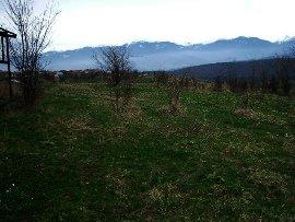 Land near Borovets Property in Bulgaria Ref. No 8414