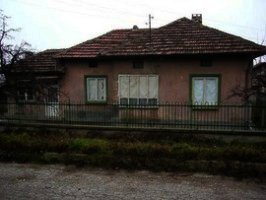 Property for sale in Pleven region in Bulgaria Ref. No 55130
