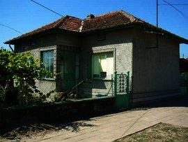 Property for sale in Pleven region in Bulgaria Ref. No 55034