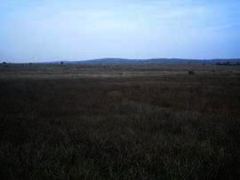 Property near Haskovo Land in Bulgaria Ref. No 2325