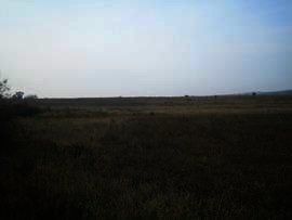 Land near Haskovo Property for sale in Bulgaria Ref. No 2326