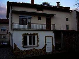 Haskovo property in Bulgaria Ref. No 2345