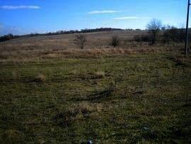 Property in Bulgarian land near Haskovo Ref. No 2370