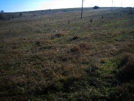 Property in Bulgaria Land in Haskovo Ref. No 2372
