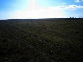Land in haskovo Property in Bulgaria Ref. No 2374