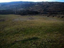 Land near svilengrad Bulgarian property Ref. No 2386