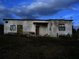 A cheap house near Kardjali in bulgarian countryside. Ref. No 44266