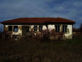 Property in Haskovo Bulgarian house Ref. No 2437