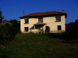 Property for sale near Kardjali in Bulgaria Ref. No 44364