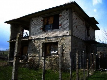 House for sale Kardjali region.Good investment in Bulgaria Ref. No 44452