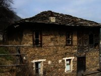 Rural estate near Kardjali in Bulgaria. Ref. No 44467