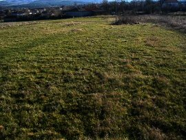 An attractive plot of land near Kardjali.Good investment in Bulgaria. Ref. No 44429