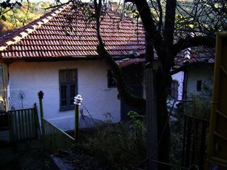 Charming house in Gabrovo Bulgarian property Ref. No 58128