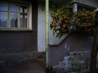 House in Gabrovo Bulgarian property Ref. No 58127