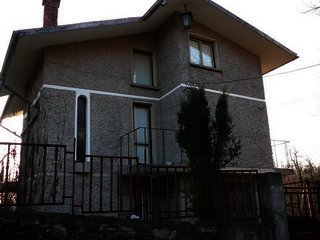 Nice property in Gabrovo Bulgarian house Ref. No 58133