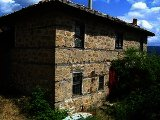 House for sale in Bulgaria.Estate near Kardjali. Ref. No 44323