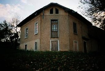 Property near Lovech House in Bulgaria Ref. No 003