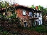 House fo sale near Kardjali.Estate in Bulgaria. Ref. No 44305