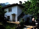 A cozy house near Kardjali.Property in Bulgaria Ref. No 44343