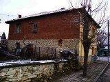 Country house in Kardjali region.Estate in Bulgaria. Ref. No 44274