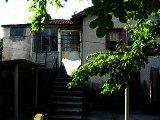 A solid house near Kardjali in Bulgaria. Ref. No 44352
