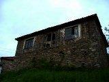 Bulgarian house near Kardjali. Ref. No 44325