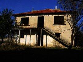 House for sale in Bulgaria near Kardjali. Ref. No 44081