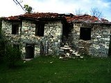 Cheap bulgarian house near Kurdjali.Estate in Bulgaria. Ref. No 44147