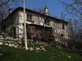 Rural estate near Kardjali.House for sale in Bulgaria. Ref. No 44451