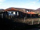 Traditional house near Kardjali in Bulgaria. Ref. No 44439
