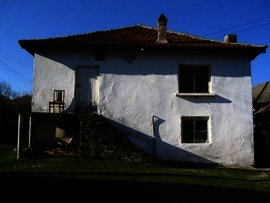 Cozy house in Kardjali region. Ref. No 44415