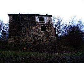 Mountainous house near Kardjali in Bulgaria. Ref. No 44434