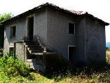 Rural bulgarian house in Kardjali region in Bulgaria Ref. No 44368