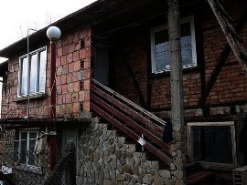 Properties in Bulgaria House near Gabrovo Ref. No 58168