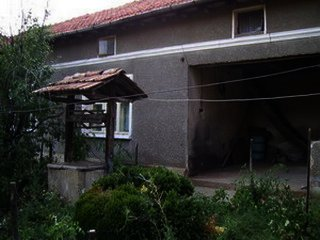 House in Gabrovo Bulgarian property Ref. No 58106