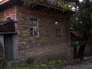 House near Gabrovo Buy a property in Bulgaria Ref. No 58112