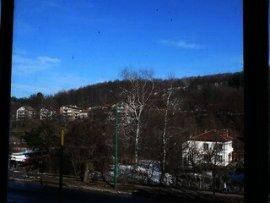 The property-apartament for sale in Gabrovo, Bulgaria Ref. No 58155