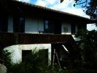Property near Veliko Turnovo House in Bulgaria Ref. No 26137