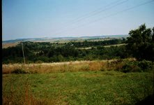 An enormous plot of land in Bulgaria near Lovech. Ref. No 011