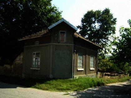 A cozy house near Veliko Tarnovo.Property in Bulgaria. Ref. No 594006